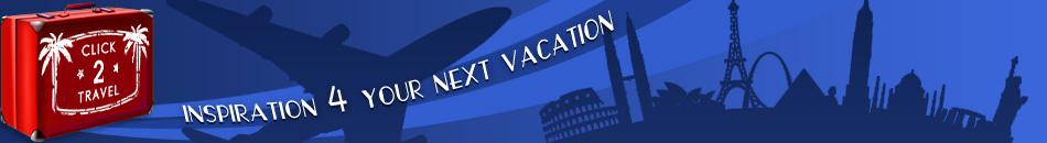 Click 2 Travel