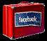 Be a Fan on Facebook!